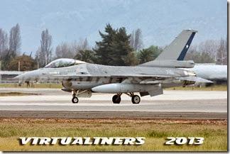 SCEL_V286C_Parada_Militar_2013-0055