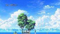 Kuroko no Basuke - OP - Large 03