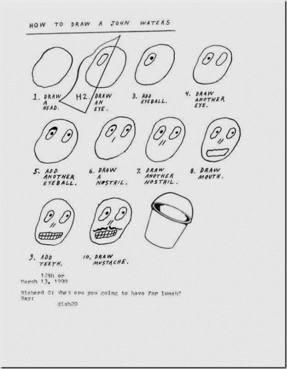 how-draw-easy-14