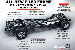 Ford-F-150-29%25255B3%25255D.jpg