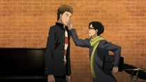 Sakamichi no Apollon - 09 - Large 22