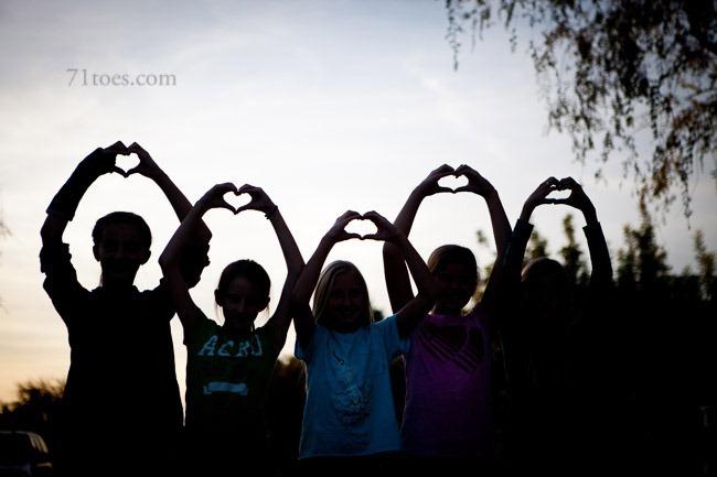 2012-11-30 friends 65391