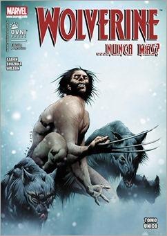 Wolverine08_CVR