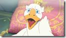 Shingeki no Bahamut Genesis - 02.mkv_snapshot_10.35_[2014.10.25_19.19.11]