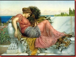 JOHN WILLIAM GODWARD -3