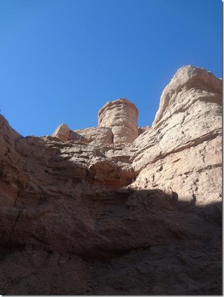Ladder Canyon 049