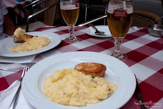 food_20110907_napimeny