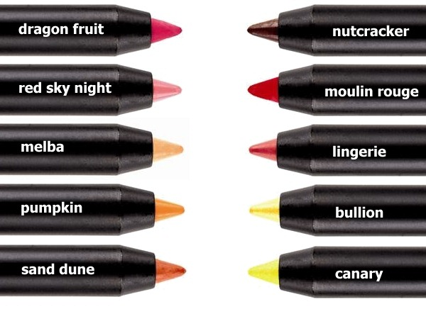 03-sleek-eau-la-la-pencil-all-shades-colour-swatches