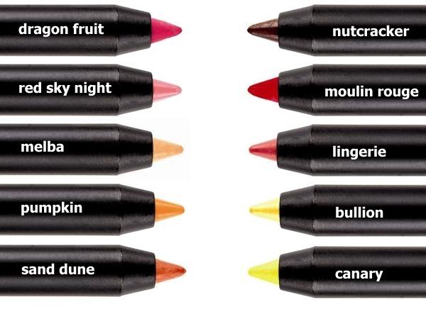 03-sleek-eau-la-la-pencil-all-shades-colour-swatches