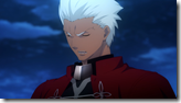 Fate Stay Night - Unlimited Blade Works - 07.mkv_snapshot_07.52_[2014.11.23_19.48.12]