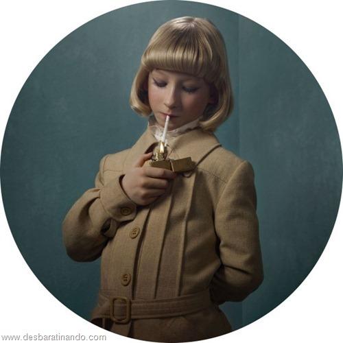 crianças fumando criancas cigarro desbaratinando  (6)