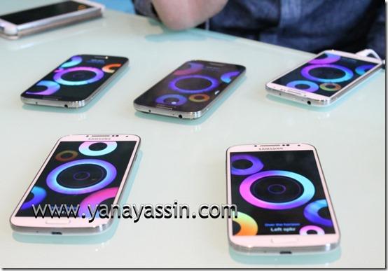 Samsung S4 Awal Ashaari dan Liyana Jasmay907