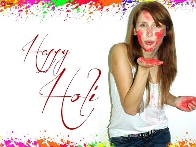 happy-holi(2)