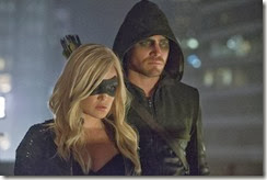 ARROW-SERIE-TV-SU-ITALIA-UNO-Black-Canary-1