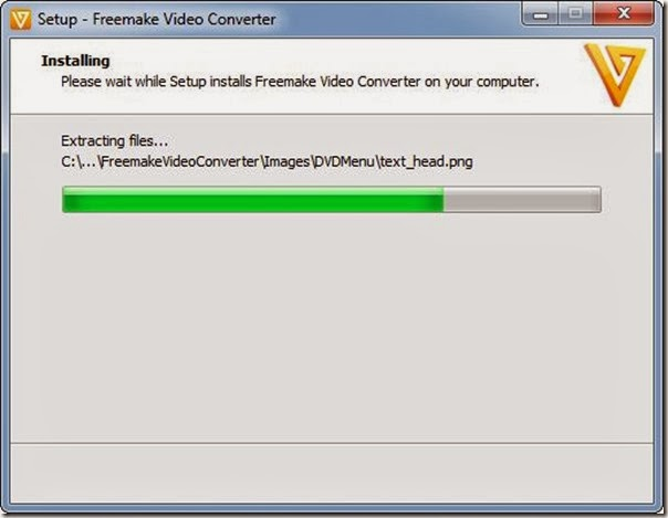 Setup - Freemake Video Converter-2014-03-05 20_07_56