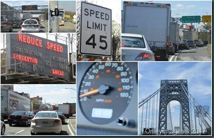 traffic collage1