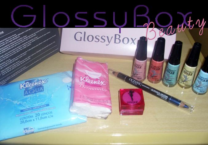 glossybeauty