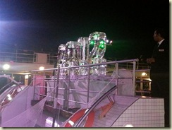 20130101_New Years Eve on Deck 2012 ice (Small)