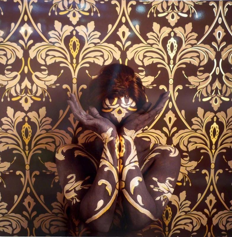 cecilia-paredes-1