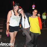 2013-07-20-carnaval-estiu-moscou-252