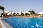 Фото 6 Mercure Hurghada ex. Sofitel Hotel