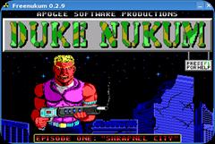 freenukum1ft0