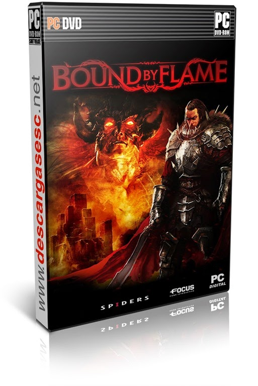 Bound By Flame-pc-cover-box-art-www.descargasesc.net