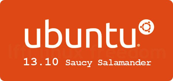 ubuntu-13.10-Saucy-Salamander