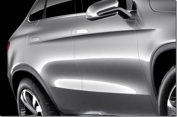 0005-merc-concept-coupe-suv-010-1