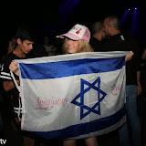 I am Hardwell @ Tel Aviv 19.12.2013-70.jpg