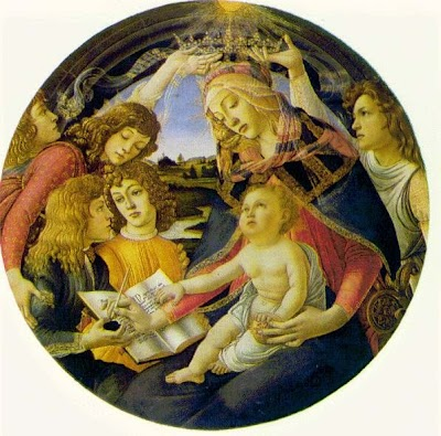botticelli.madonna-of-the-magnificat.jpg