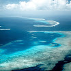 Great-Barrier-Reef-Cairns-Queensland-Australia.jpg
