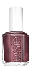 essie-nagellack-sable-collar