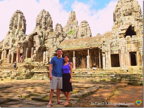 bayon-angkor-thom-jotan23-siem-reap-cambodia (5)