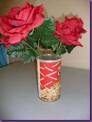 valentines 021