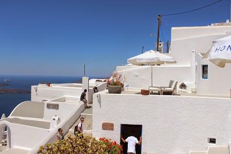 11. Priveliste Santorini.JPG