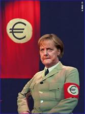 dittatura_dell_euro 111