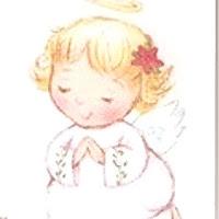 Belenet angelet1.jpg