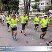 mmb2014-21k-Calle92-2899.jpg