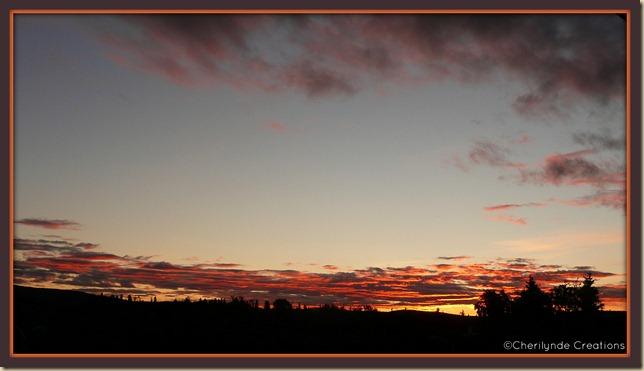 Daybreak 1