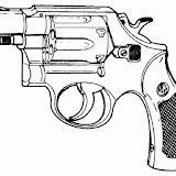pistola_2.JPG