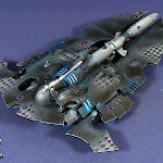Cobra Gravtank by Hortwerth 07.jpg