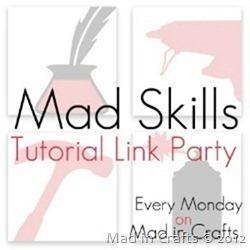 mad-skills-button_thumb2