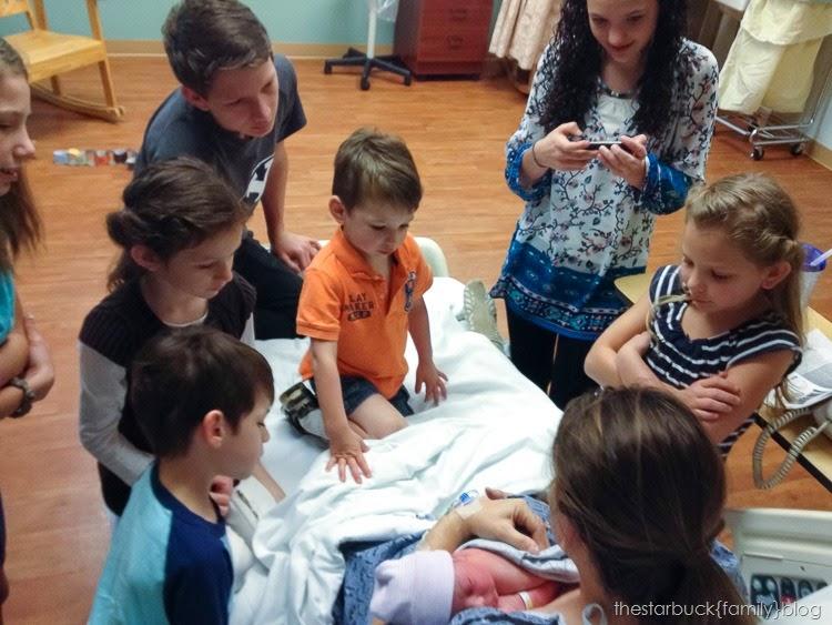 Visiting Ethan at Hospital blog-3