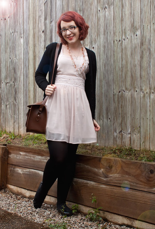 pretty in pink outfit ideas