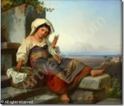 schrader-julius-friedrich-anto-junge-italienerin-beim-blumen-1759106