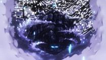 [Commie] Shakugan no Shana III - 24 [9D13BEF4].mkv_snapshot_06.00_[2012.03.25_17.12.06]