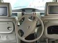 Nissan-Patrol-Mid-Wheel-Drive-15