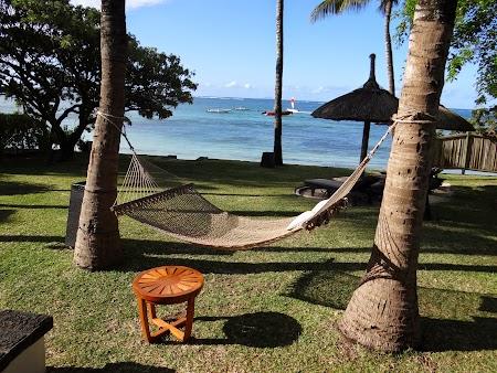17. Hamac in Mauritius.JPG