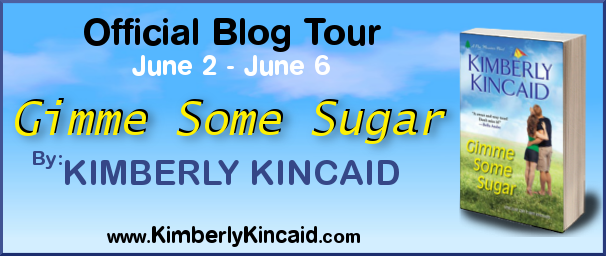Kimberly Kincaid Blog Tour Banner